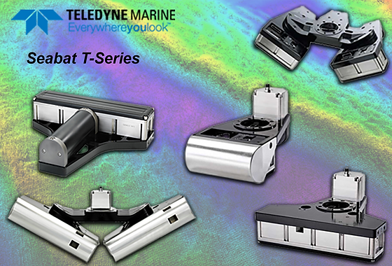 Teledyne-Seabat-T-Series.png