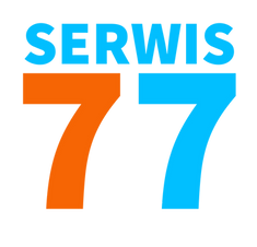 upominek od SERWIS77.png