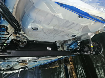 konserwacja podwozi Gdansk SERWIS 77.jpg