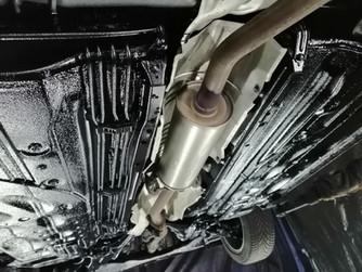 konserwacja podwozi Gdansk.jpg