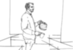 perdu-connaissance-noir-1024x704.png
