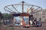 Roumanie, 1990