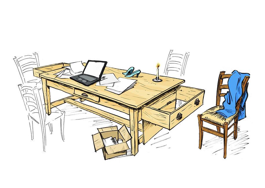 Table - Camille Ulrich.jpg