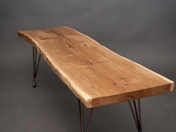 dining-table-simple-yet-stunning-rustic-