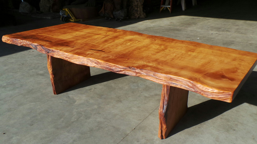 used-wooden-furniture-exotic-wood-furnit