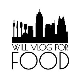 Will Vlog for Food (black).jpg