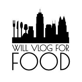 Will Vlog for Food (black).jpg