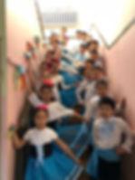 IMG-20181206-WA0062.jpg