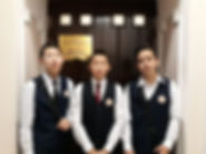 IMG-20181003-WA0085 - копия.jpg