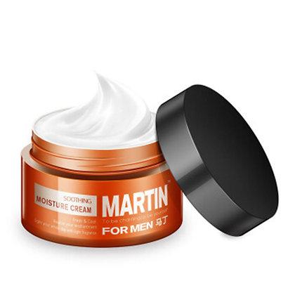 Moisturizing Refreshing Cream