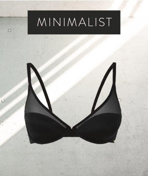Minimilast_black_bra