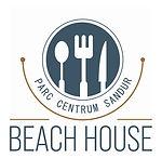 logo beachhouse Sandur.jpg