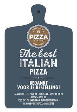 Bedanktkaartje Pizzac_sandur.jpg