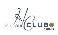 logo harbourclub Sandur.jpg