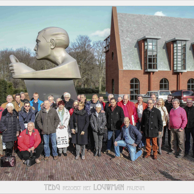 Louwman museum 2015.jpg