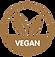 vegan_logo_transparant.png