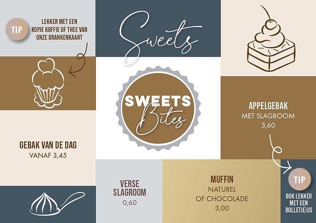 Sweets&Bites kaart vk.jpg