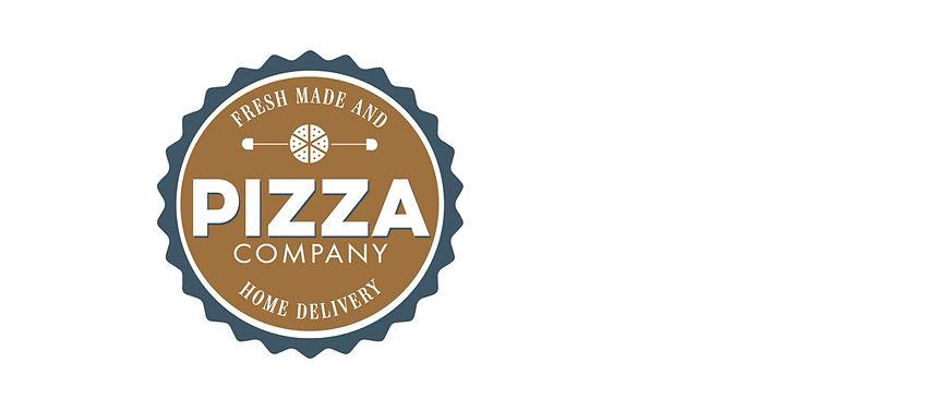 pizzacompany.jpg