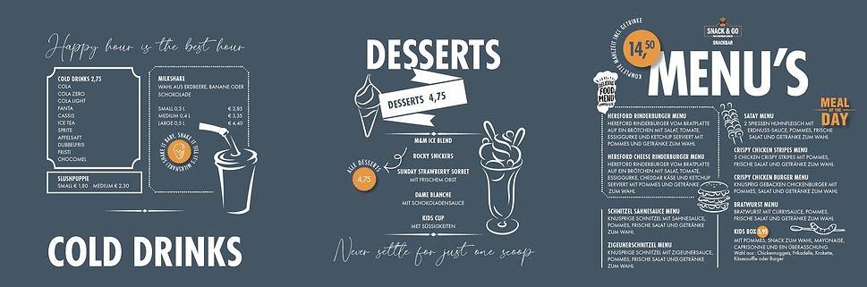 menukaart Snack & GO.jpg
