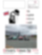 Schermafdruk 2020-01-29 16.12.18.png