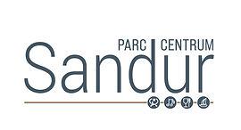 Logo Sandur.jpg