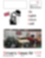 Schermafdruk 2020-03-23 17.47.53.png