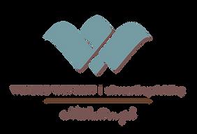 2021_02_18_logo winekevanrijnuitvaartbeg