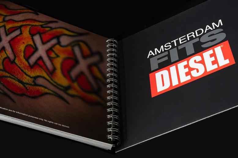 diesel_s.jpg