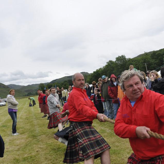 Schotland 2012.JPG