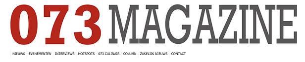 073_magazine_heading.jpg