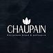 chaupain.png