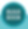 Schermafdruk 2019-06-12 10.31.43.png