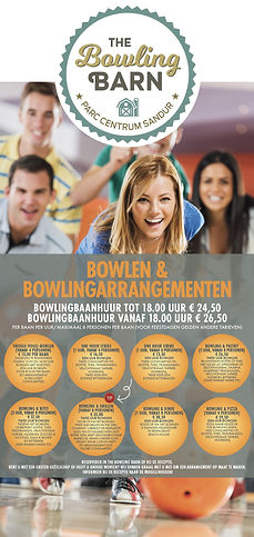 Signing Bowlingbarn sandur.jpg