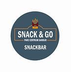 logo snack&go Sandur.jpg