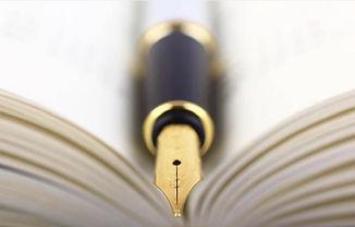 boek&vulpen.jpg