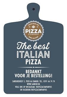 Bedanktkaartje Pizzacompany.jpg