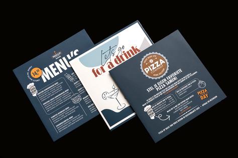 Sandur_menukaarten_res._s.jpg