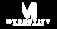2021_05_05_mydentitylogo_diap_Tekengebie