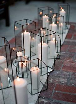 kaarsen windlicht.jpg