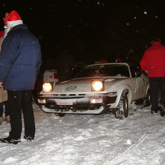 Kerststallentocht 2010.JPG