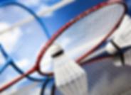Schermafdruk 2020-03-05 10.51.21.png