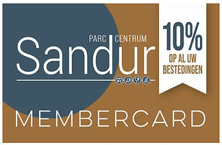 Sandur Membercard.jpg
