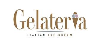 logo Gelateria Sandur.jpg