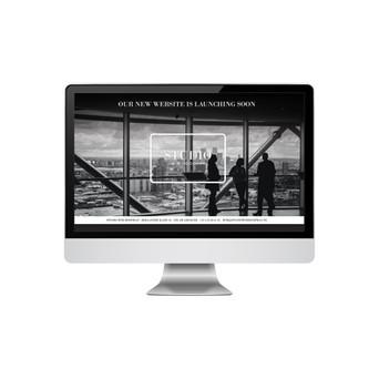 website_myd_wim hoopman.jpg