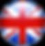 british-vlag_edited.png