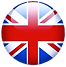 british-vlag_edited.png
