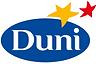 duni.png