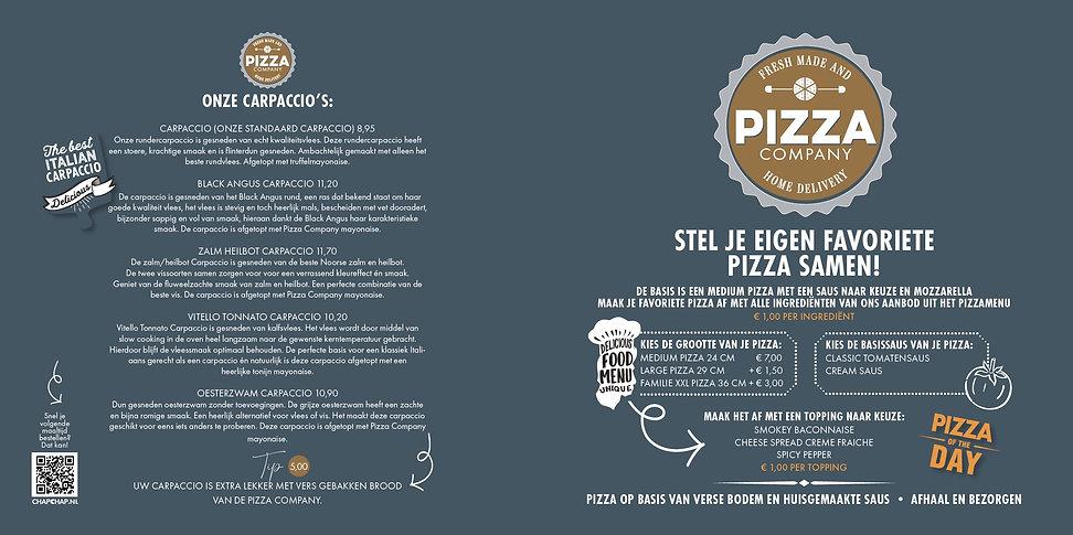 menukaart Pizzacompany vk.jpg