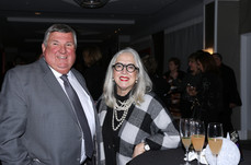 York Region Chair Emmerson and Lina.jpg