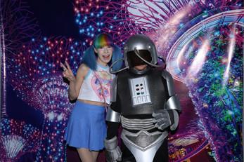 Clara and robot1.jpg